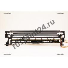 Сканирующая линейка Canon FC 108