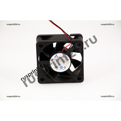 Купить DF05020SM24ZC | INNOVATOR Вентилятор 24V(3.6W | 0.15A) Xerox Phaser 3320