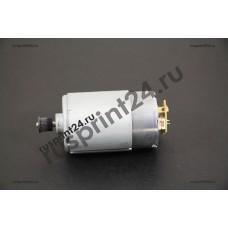 QK1-1500 | Двигатель транспортировочный (каретки) Canon Pixma MP610/ 7240