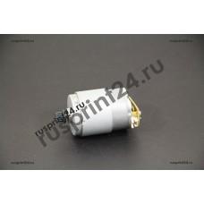 QK1-3043 | Двигатель (мотор) Canon Pixma MP610