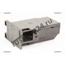 QK1-3520 | AC-Adapter 220V Canon Pixma MP610