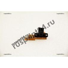 QK1-3851 | Sensor Duplex Imprimante Canon Pixma MP610