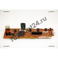 FG6-7161 | Плата панели управления Canon FC120/128/290/ FC228/226/224/PC425/428