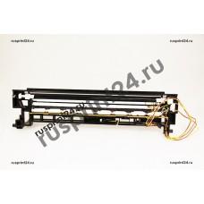 Сканирующая линейка Canon FC 128