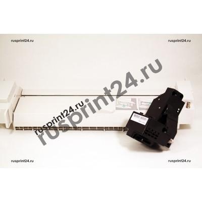 Купить 097S03871 | Модуль двухсторонней печати Xerox Phaser 5335