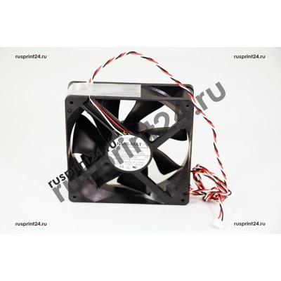 Купить 3610RL-05W-B49   Вентилятор ( 24V,0.22A ) Xerox Phaser 5335
