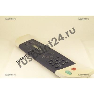 Купить 101N01438 | 101N01439 ПАНЕЛЬ УПРАВЛЕНИЯ В СБОРЕ WC3220