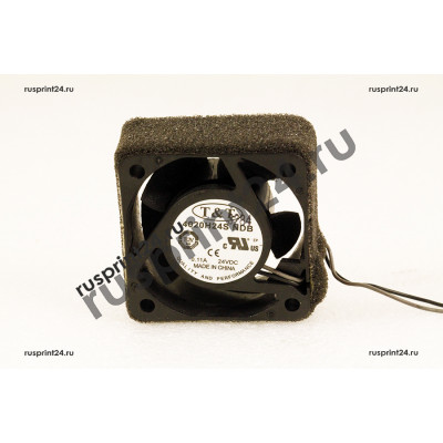 Купить 4020H24S NDB | Вентилятор (0.11A 24VDC) Xerox WorkCentre 3220