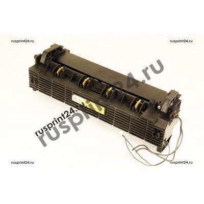 Купить 44565806 | Узел термозакрепления в сборе OKI B411/B431/e-St382P/383P/332P