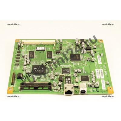 Купить B8805171J | Плата форматирования Ricoh Aficio MP161LN