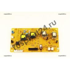 AZ320152 | Высоковольтная плата Ricoh Aficio MP161LN