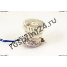 AX200310 | Магнитная муфта Ricoh Aficio MP161LN