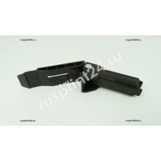FC0-1637 Петля (шарнир) Canon MF-4410/ 4450/ 4570/ 4430/ 4550/ 4580/ 4870