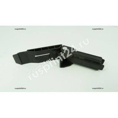 Купить FC0-1637 Петля (шарнир) Canon MF-4410/ 4450/ 4570/ 4430/ 4550/ 4580/ 4870