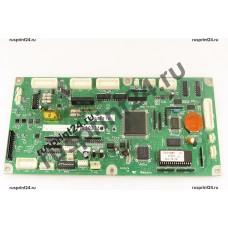 FM5-5158   Плата DC-контроллера Canon NP 7161/7164