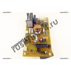 FH3-7207   Плата управления лампой сканирования Canon NP 7161
