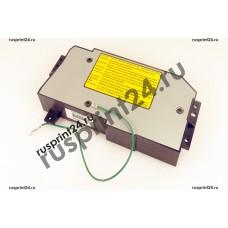 LPA1604K | LPA1622K | Блок лазера Panasonic KX-MB263RU/MB763RU/MB773RU