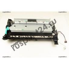 RC1-3694   Узел подачи бумаги Canon LBP-3300