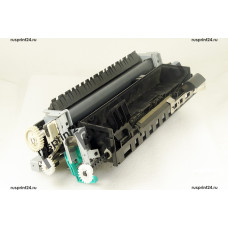 FM2-6718   RM1-1461   Узел термозакрепления в сборе Canon LBP-3300/3360/HP LJ 1320/1160/3390/3392