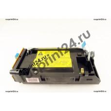 FM2-9933 | Блок лазера Canon i-sensys MF4018/ 4120