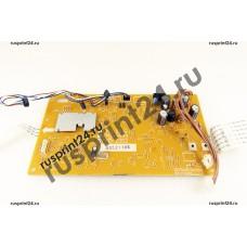 FM3-2352 | Плата управления главным мотором Canon i-sensys MF4018/4010/4120/4150/4140