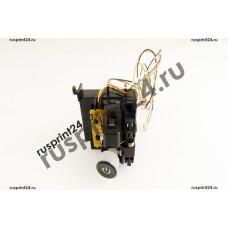 RM1-6348 | Выключатель питания HP LJ P2030/2035/P2050/P2055