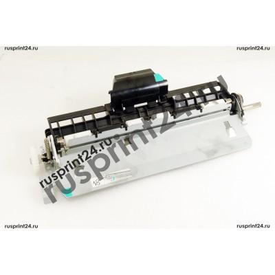 Купить RC2-6093 | Узел подачи бумаги HP LJ P2055d