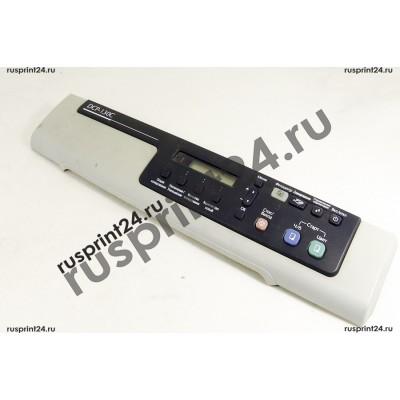 Купить B53K860-1 | Панель управления Brother DCP-130C