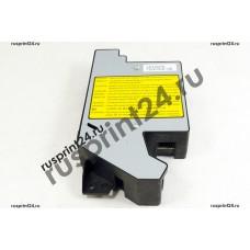 LPA1605K | Блок лазера Panasonic KX-MB2000RU/ 2030/ 2020