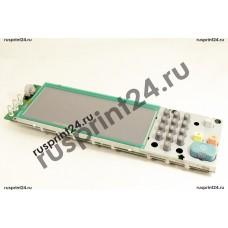 CB414-60101 | CB414-60157 | Панель управления (без корпуса) HP LJ M3035 MFP