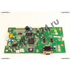 12-01348-00E | Плата управления сканером HP LJ M3035 MFP