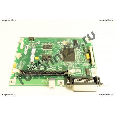 Купить C7857-60001 SL | Плата форматирования HP LJ 1200/1220
