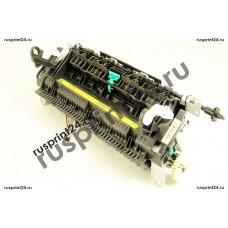 RM1-7577 | RM1-7547 | Узел термозакрепления в сборе HP LJ Pro M1536/P1566/P1606/CP1525/Canon MF4410/4430/4450/4550/4570/ MF4730/4750/4890/4870/4780