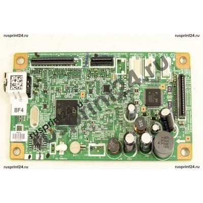 Купить FM0-3953 | Плата форматирования Canon i-sensys MF4730