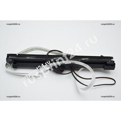 Купить FK3-1153-000000 Линейка сканирования MF3010/ MF4410/4450/4570/4430/4550/4580/D550/520/ MF4730/4750/4890/4870/4780/ Fax-L418s