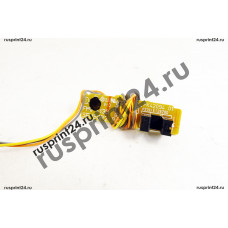 FM0-4133 | Датчик захвата бумаги Canon MF4730/4750/4890/4870/4780