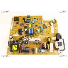 JC98-02555A | JC44-00209A | Плата питания низкого/высокого напряжения Samsung ML-2160/SCX-3400