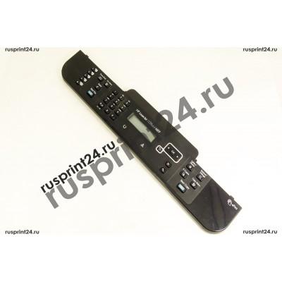Купить CE539-60101 Панель управления в сборе LJ M1536mfp