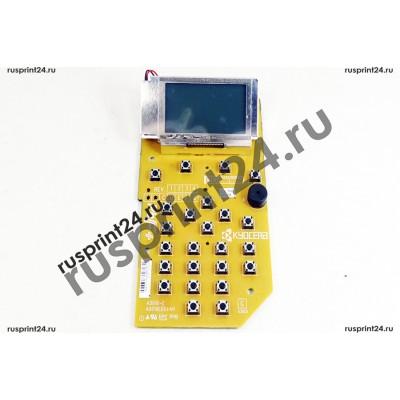 Купить 302LV94050 Панель управления Kyocera FS-4200/4100/4300/2100