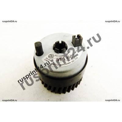 Купить 302LV44060   Муфта Kyocera FS-4200