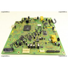 FG3-3997 | Плата системного контроллера (форматирования) Canon LB MF5630/5650/5730/5750/5770