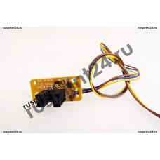 FM5-5305 | Датчик выхода бумаги Canon LB MF5750/ 3228/ 3110