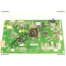960K60812K001 | Плата форматирования Xerox WorkCentre 3045