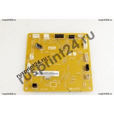 140E 66340 | 960K61882/960K61881 | Плата управления (контроллер PWB) Xerox WorkCentre 3045