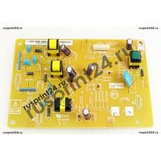 140E 66333 | 105K30871 | Высоковольтная плата питания Xerox WorkCentre 3045