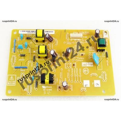 Купить 140E 66333 | 105K30871 | Высоковольтная плата питания Xerox WorkCentre 3045