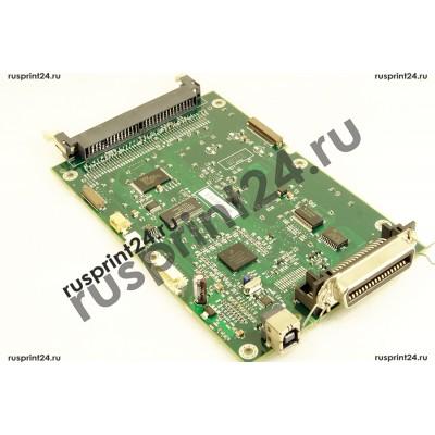 Купить CB355-60001   CB355-67901   Q3696-60001   Плата форматирования (не сетевая) HP LJ 1320N