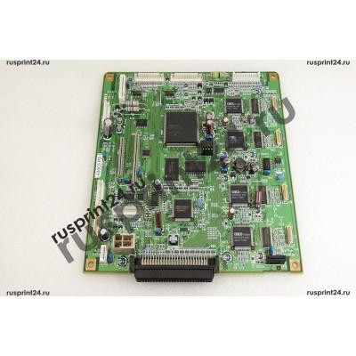 Купить AP330C5 | Главная плата (форматтер) OKI C9800