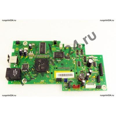 Купить BJ5600G02A01 | Плата форматирования Lexmark E120