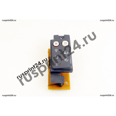 Купить BJ5600F01004   Панель управления Control Panel Assembly Lexmark E120